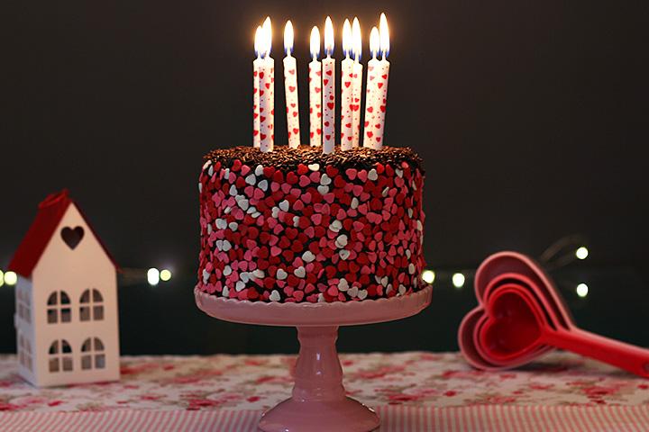 caramelow.com 10 anos!!!