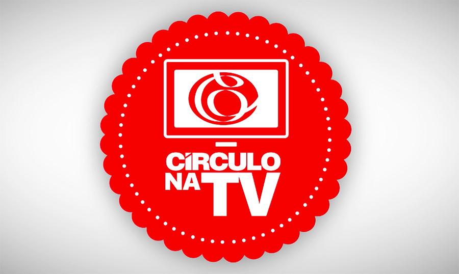 circulo-na-tv