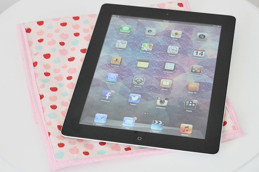 Meus 5 apps Favoritos para iPad