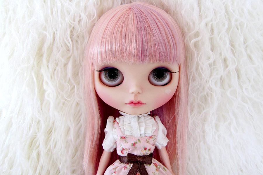 Foto e Custom: Lilitix